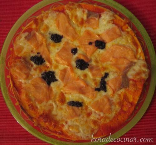 pizza-general