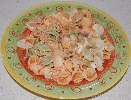 pasta-tropical